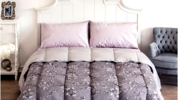 Як зшити постільна білизна 2х спальне євро. Як зшити простирадло ... a582c04f7c577