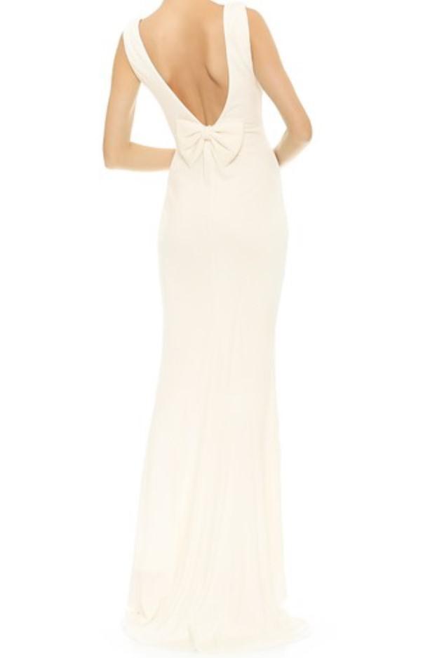 Тканина для обтягуючого сукні. Довга сукня в обтяжку. З чим носити ... d53f5f767701d