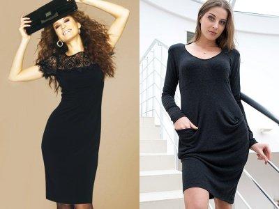 Краще робіть ставку на дорогу і яскравого забарвлення тканину. Модель сукні  же повинна бути максимально простою. По-перше fa8d804ade68e
